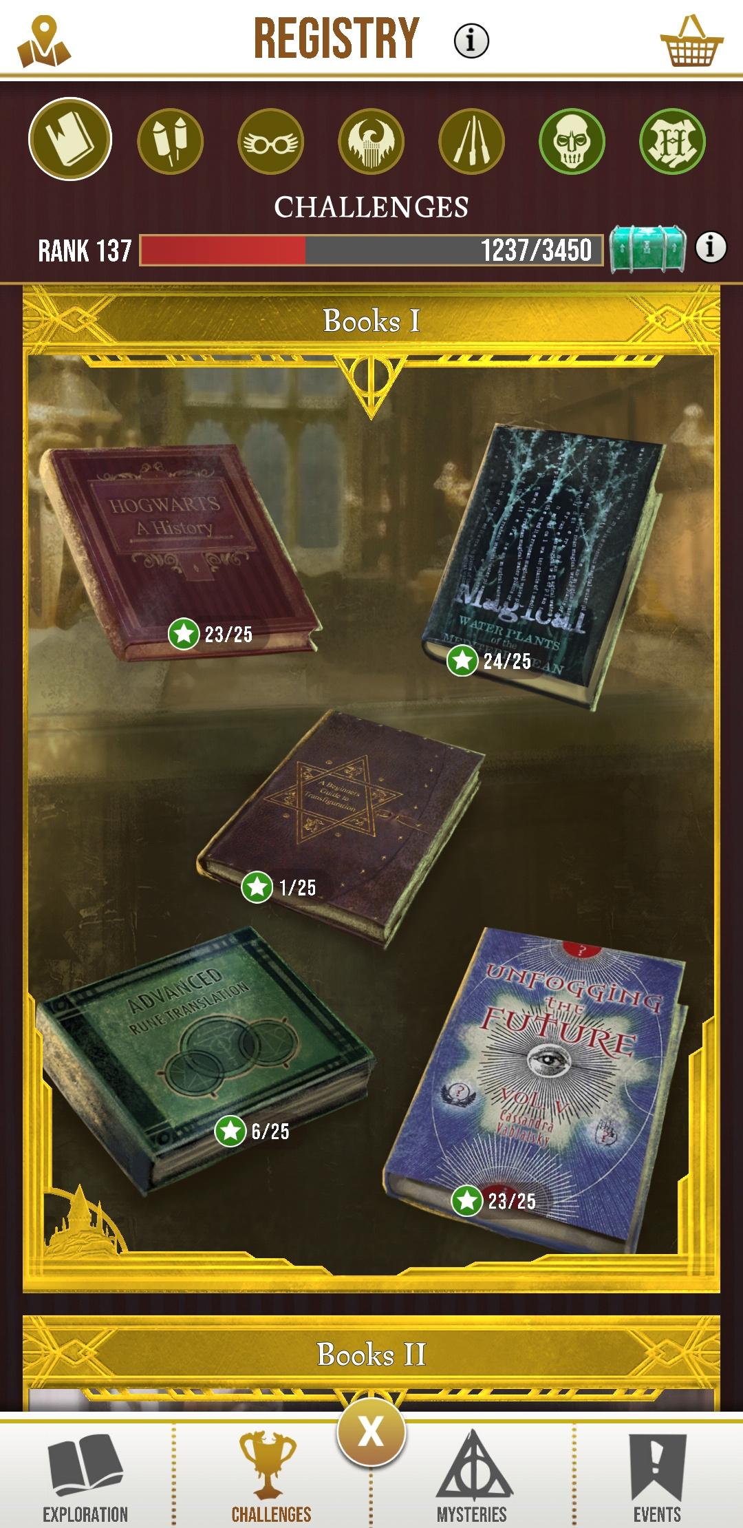 Screenshot_20200616-201147_Wizards Unite.jpg