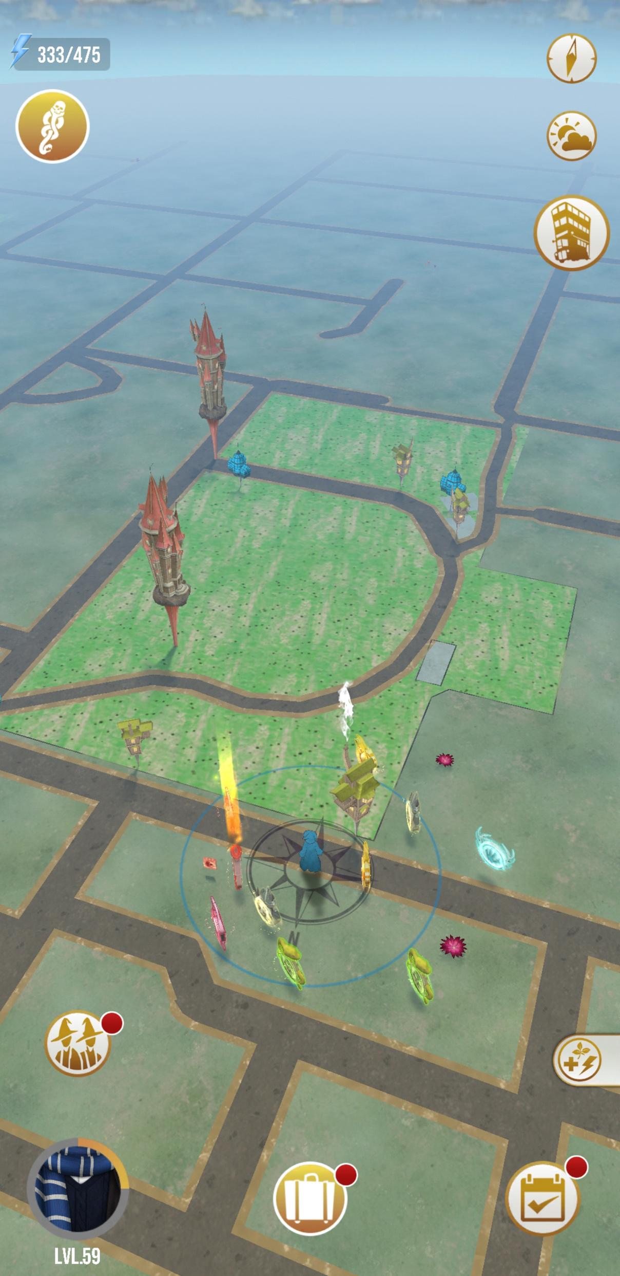 Screenshot_20210124-115525_Wizards Unite.jpg
