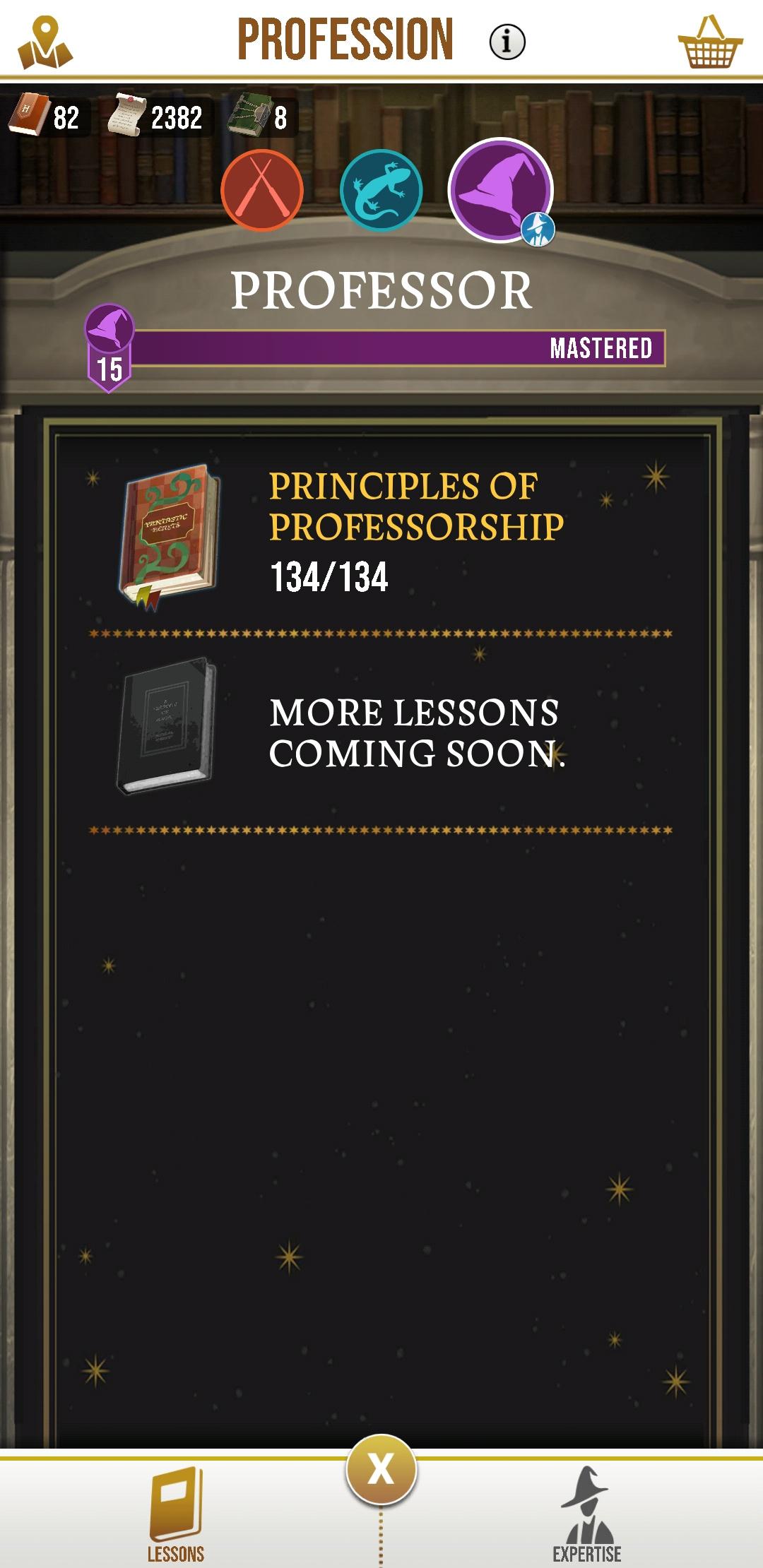 Screenshot_20200517-121919_Wizards Unite.jpg