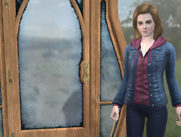 hermione001.jpg