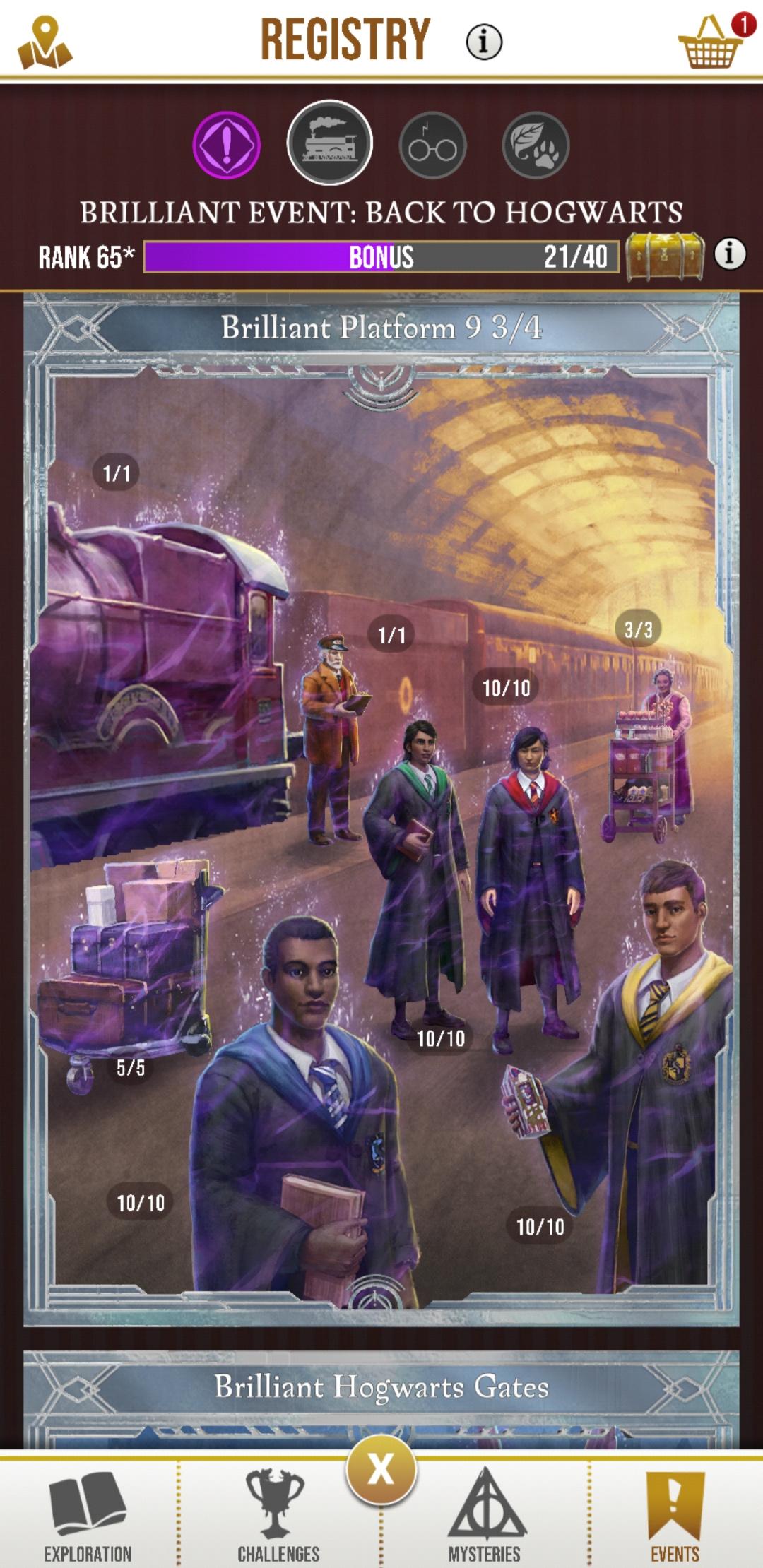 Screenshot_20191012-154720_Wizards Unite.jpg