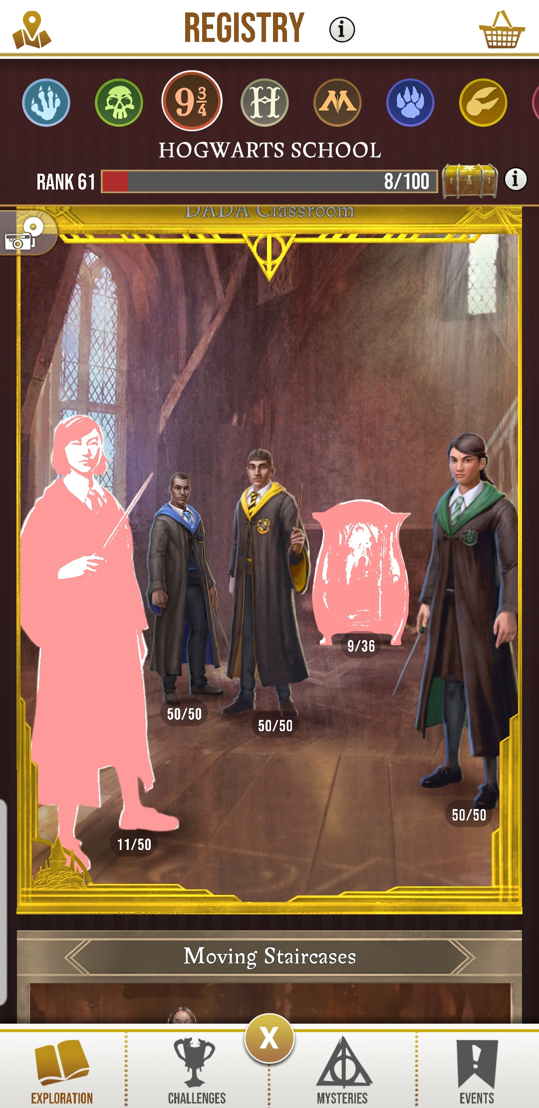 Screenshot_20191104-193815_Wizards Unite.jpg