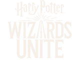 Harry Potter: Wizards Unite Community Forum