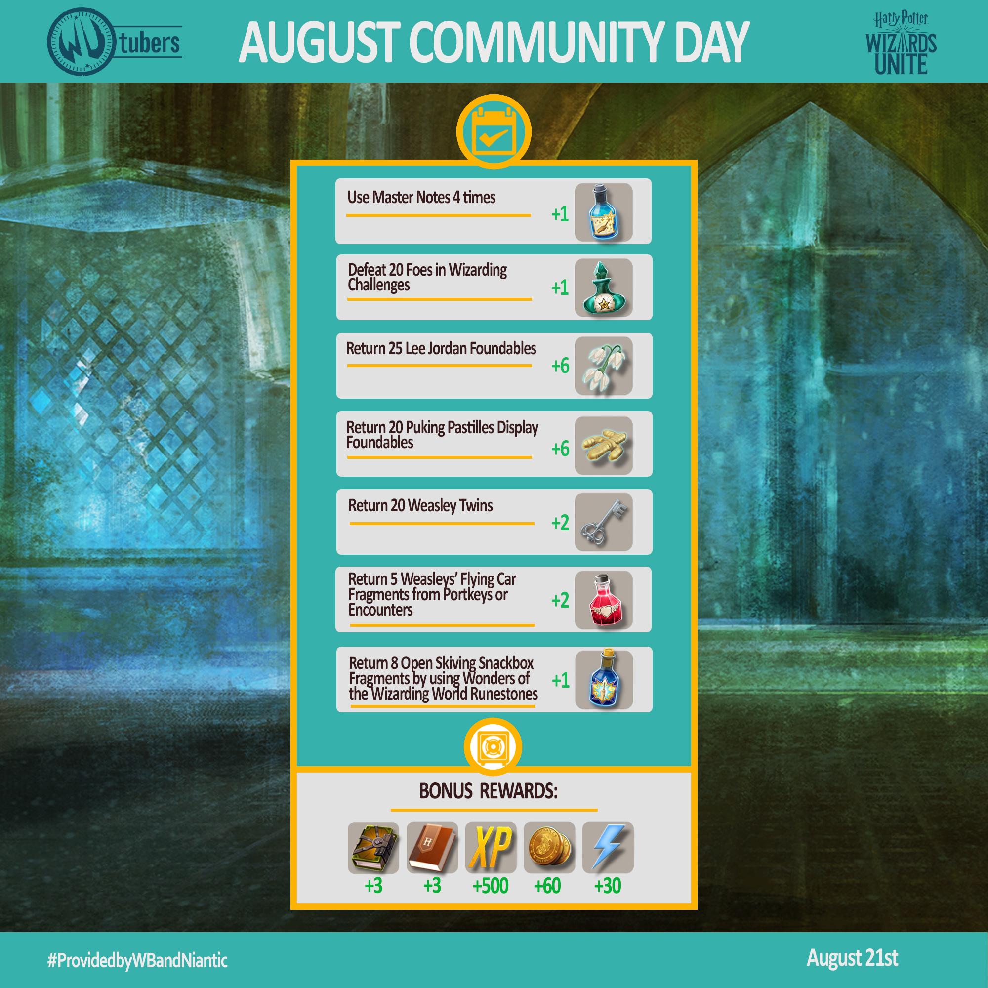 August_Community_Day_Tasks_1.jpg