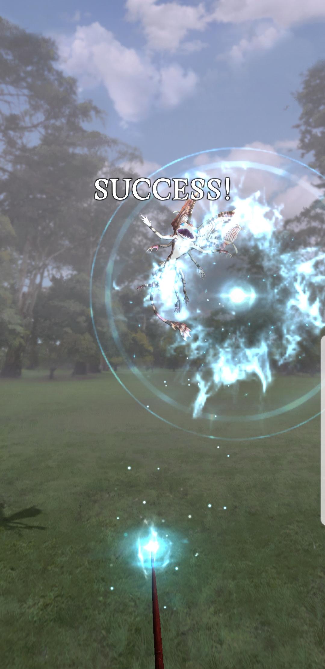 Screenshot_20191008-141151_Wizards Unite.jpg