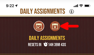 daily-treasure-icon.jpg