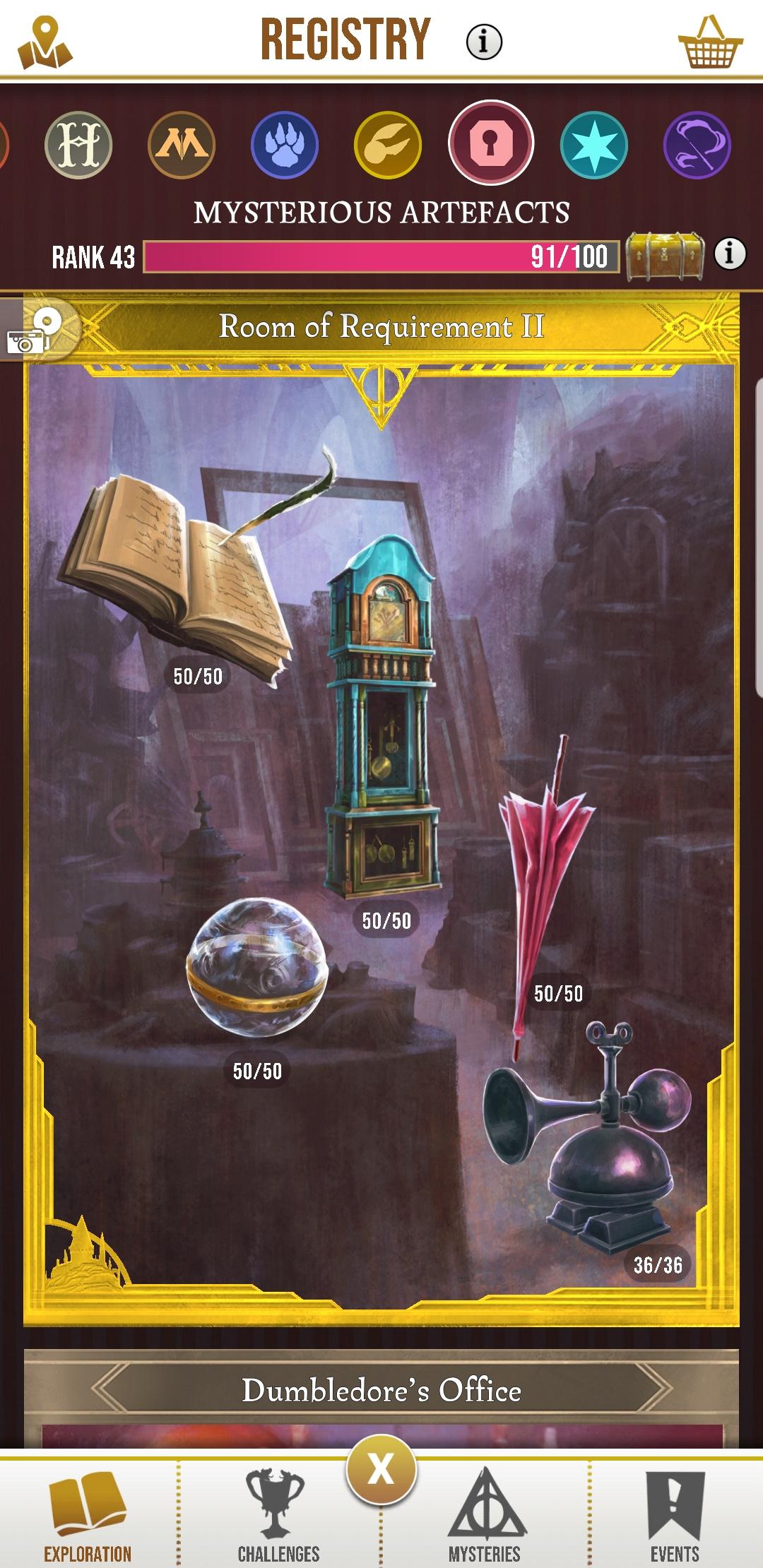 Screenshot_20191018-075502_Wizards Unite.jpg