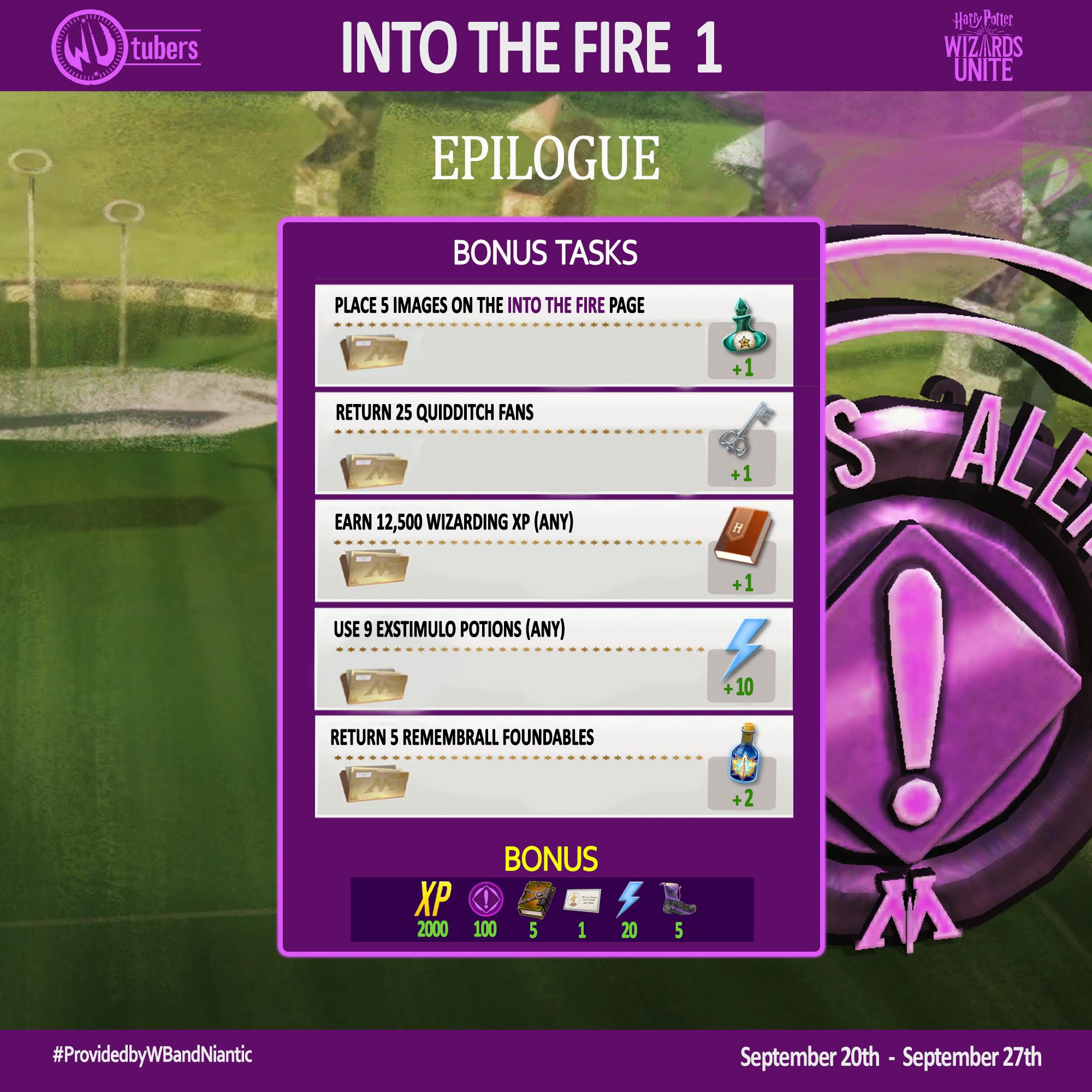 ITF_1_Tasks_Bonus.jpg