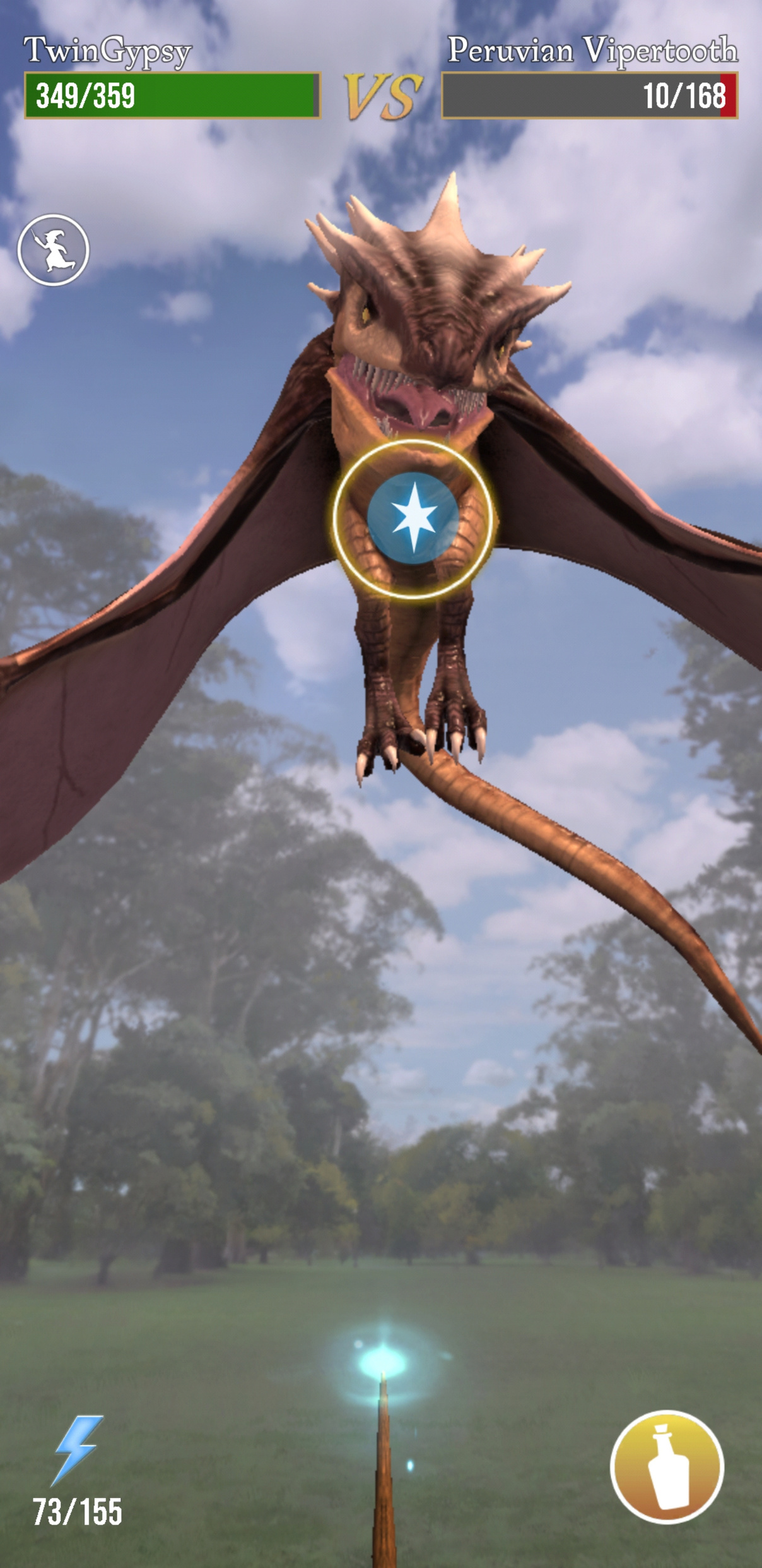 Screenshot_20200321-093500_Wizards Unite.jpg