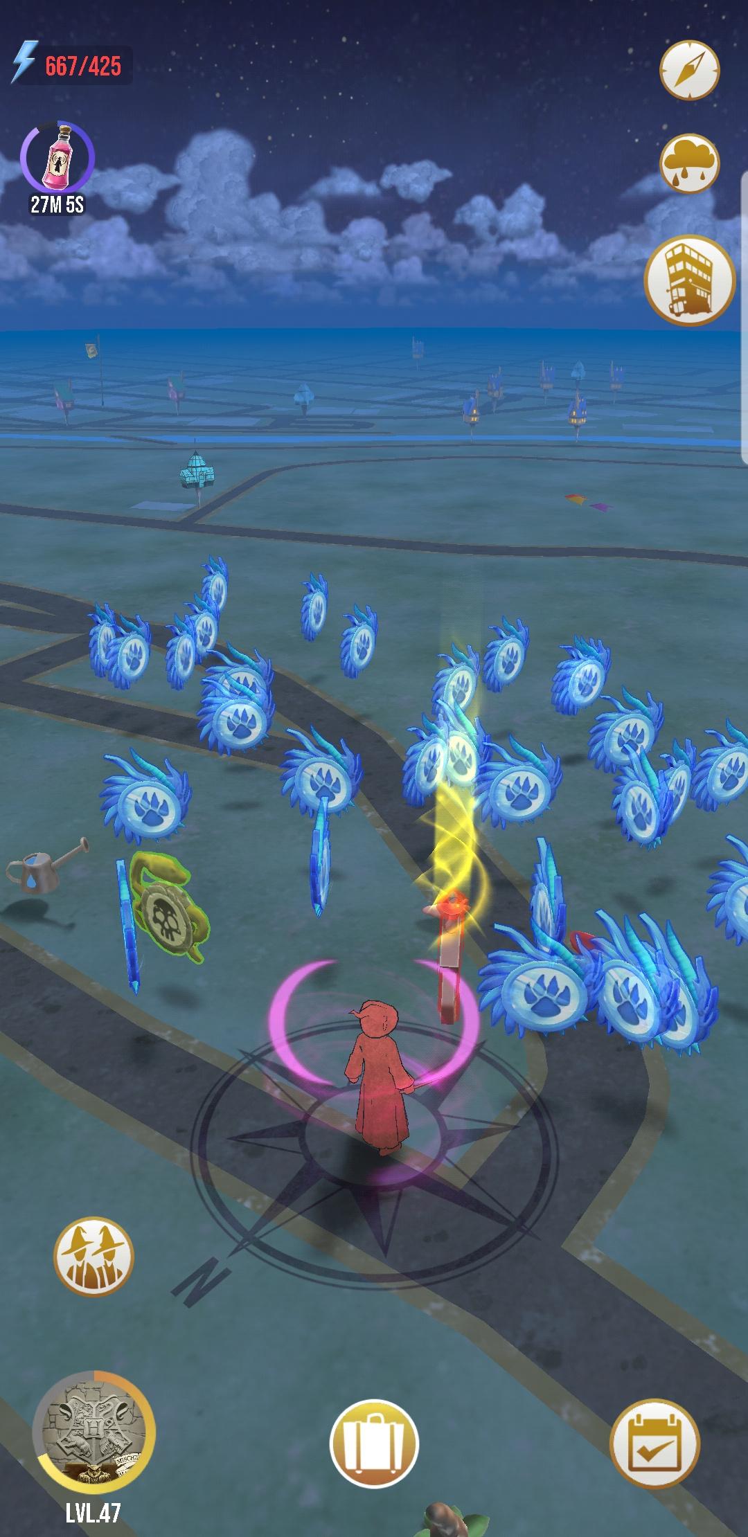 Screenshot_20200430-191552_Wizards Unite.jpg