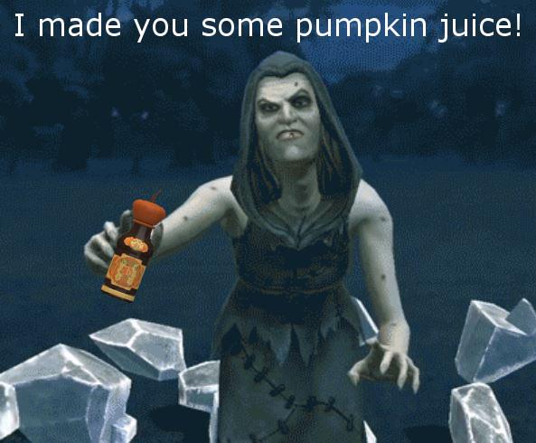 hag-pumpkin-juice.jpg