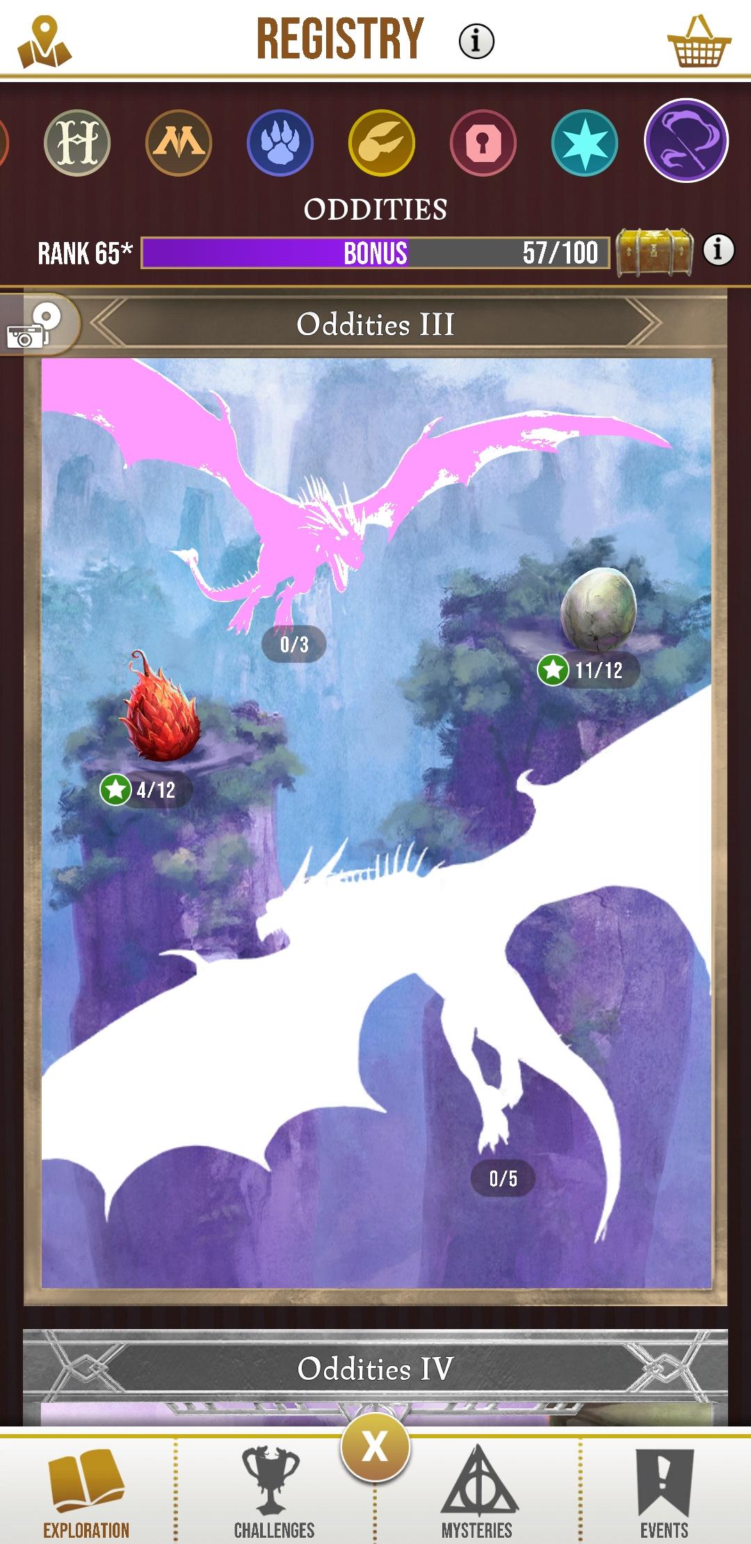 Screenshot_20200904-182908_Wizards Unite.jpg