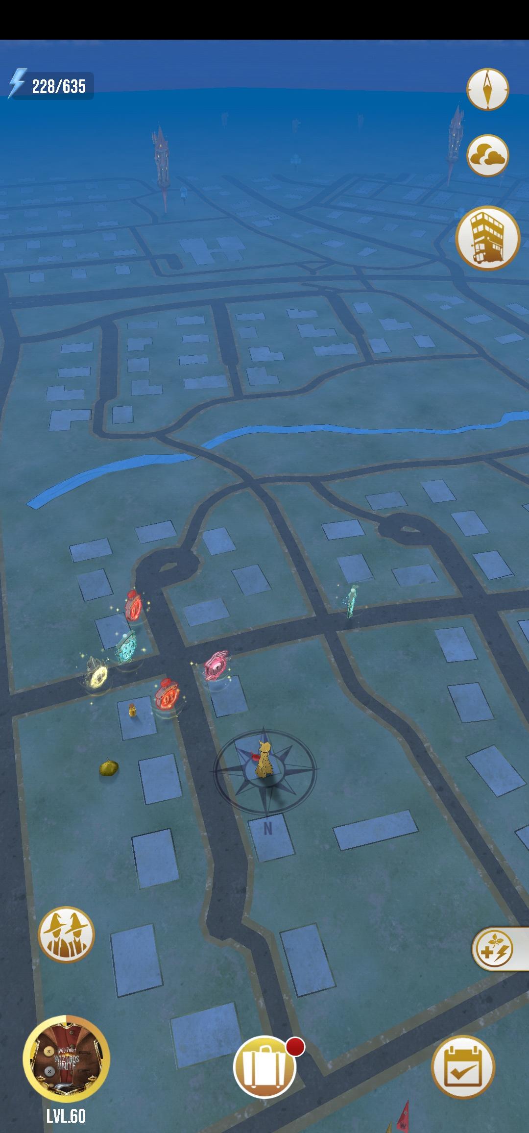 Screenshot_20200903_221803_com.nianticlabs.hpwu.prod.jpg