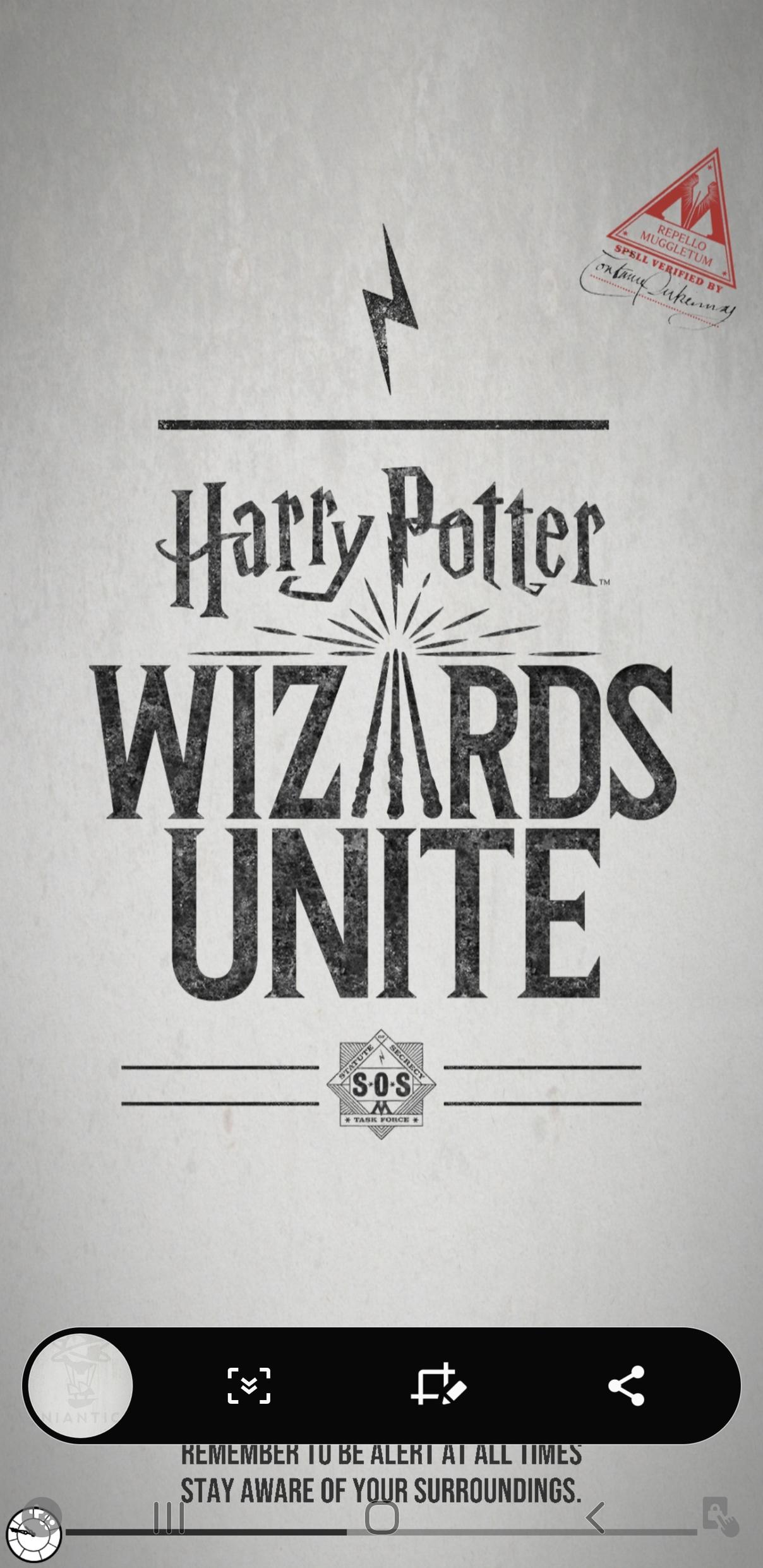 Screenshot_20210222-224755_Wizards Unite.jpg