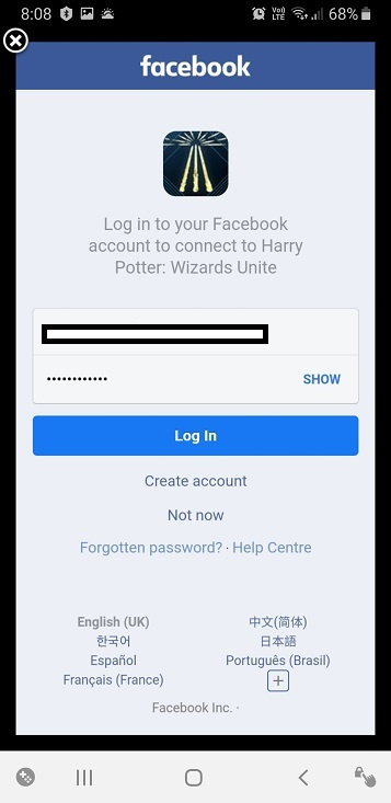 Screenshot_20200512-200850_Wizards Unite.jpg