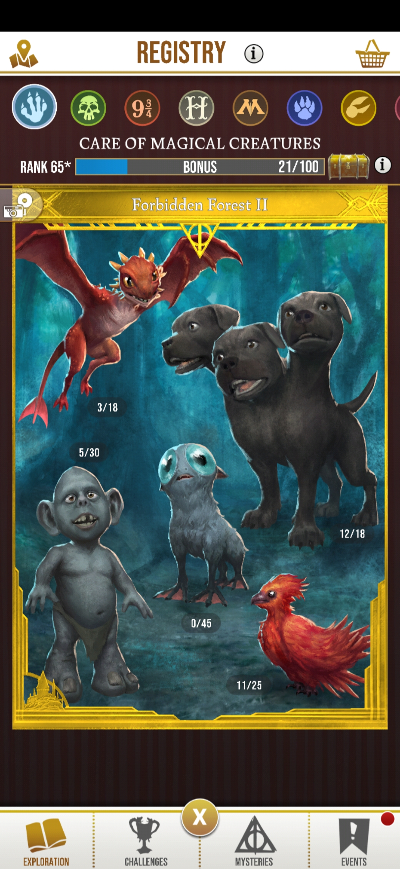 Screenshot_20210612-223002_Wizards Unite.jpg