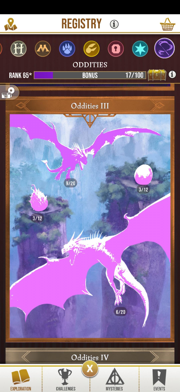 Screenshot_20200205-165744_Wizards Unite.jpg