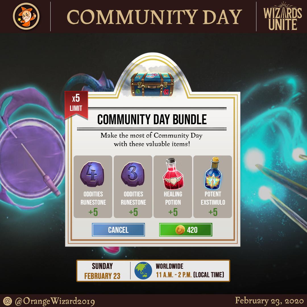COMMUNITY_DAY_-_FEBRUARY_2020_-_CD_BUNDLE.jpg