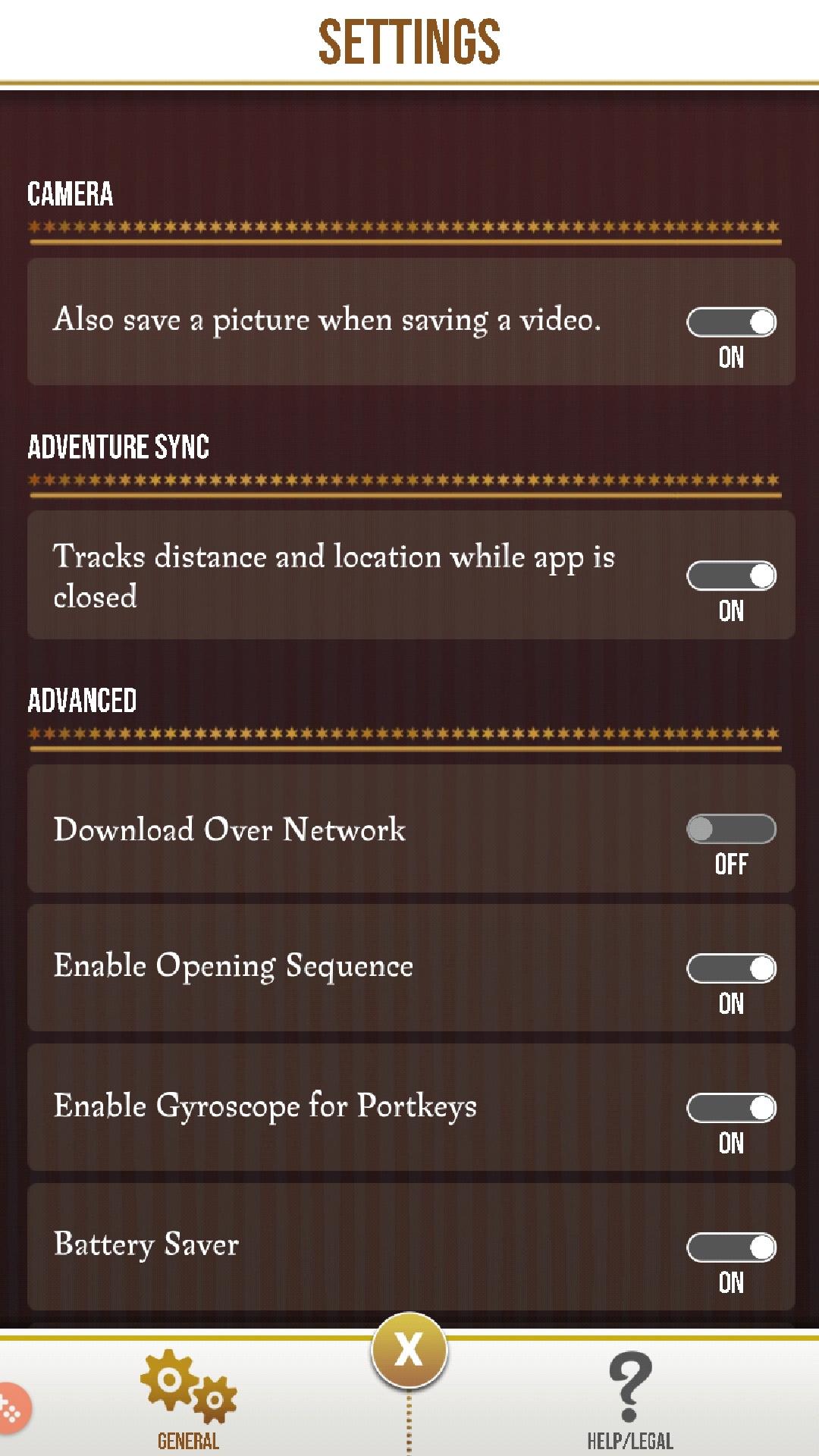 Screenshot_20200508-032815_Wizards Unite.jpg