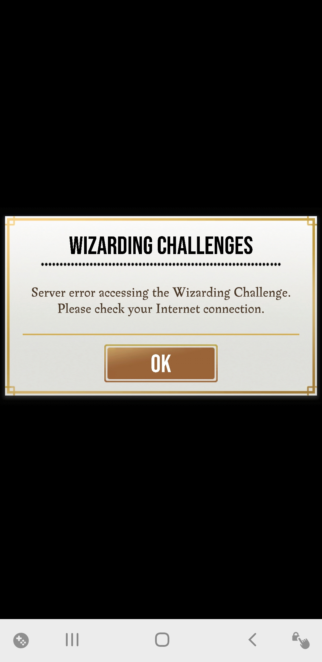 Screenshot_20200113-164247_Wizards Unite.jpg