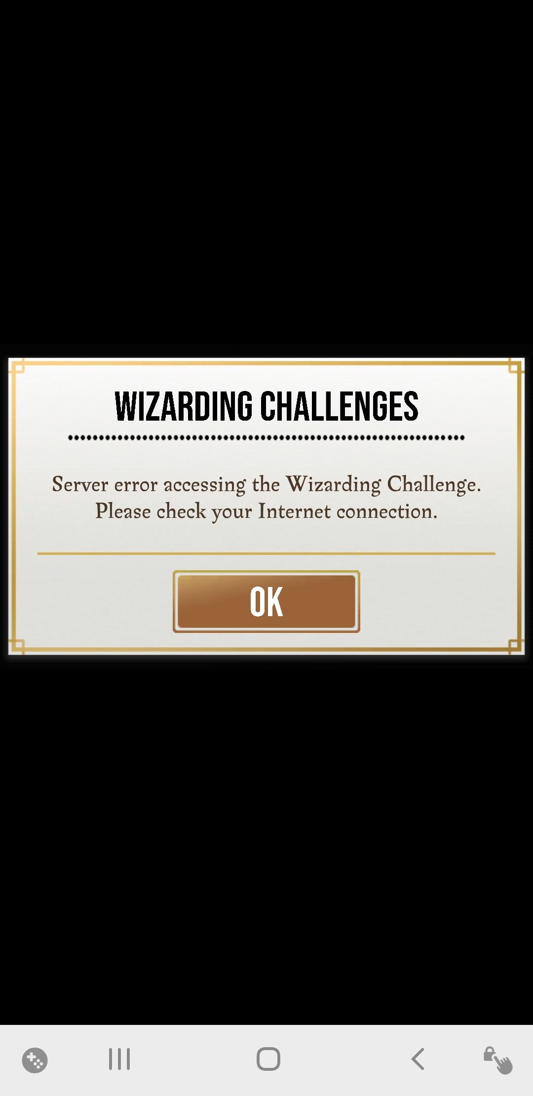 Screenshot_20200113-164247_Wizards Unite.jpg