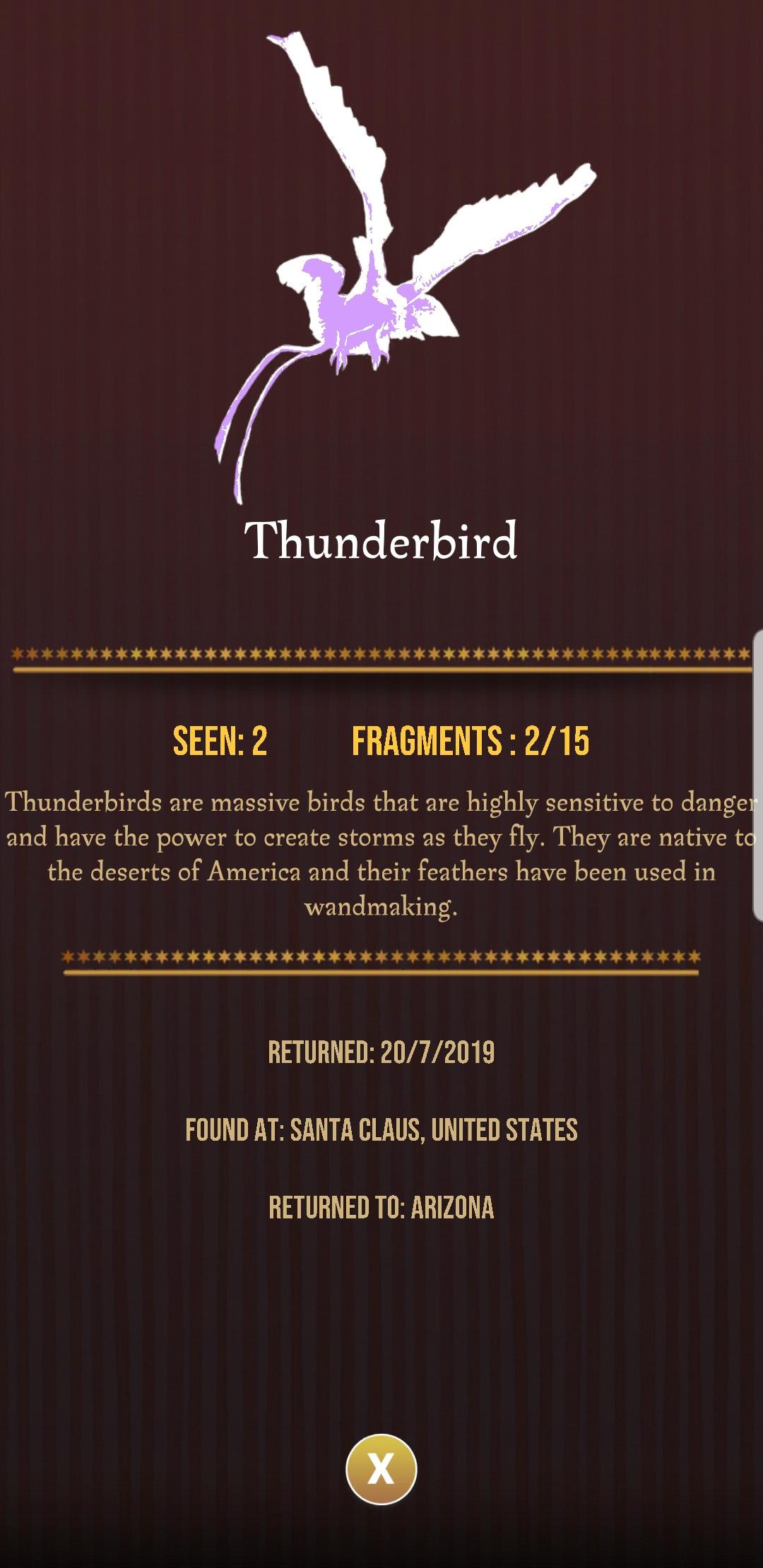 Screenshot_20190824-071049_Wizards Unite.jpg