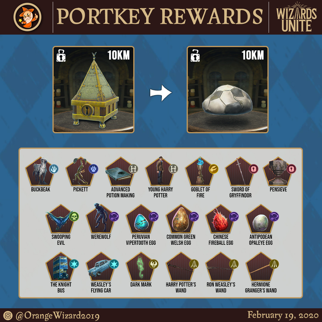 PORTKEY_REWARDS_-_10KM.jpg