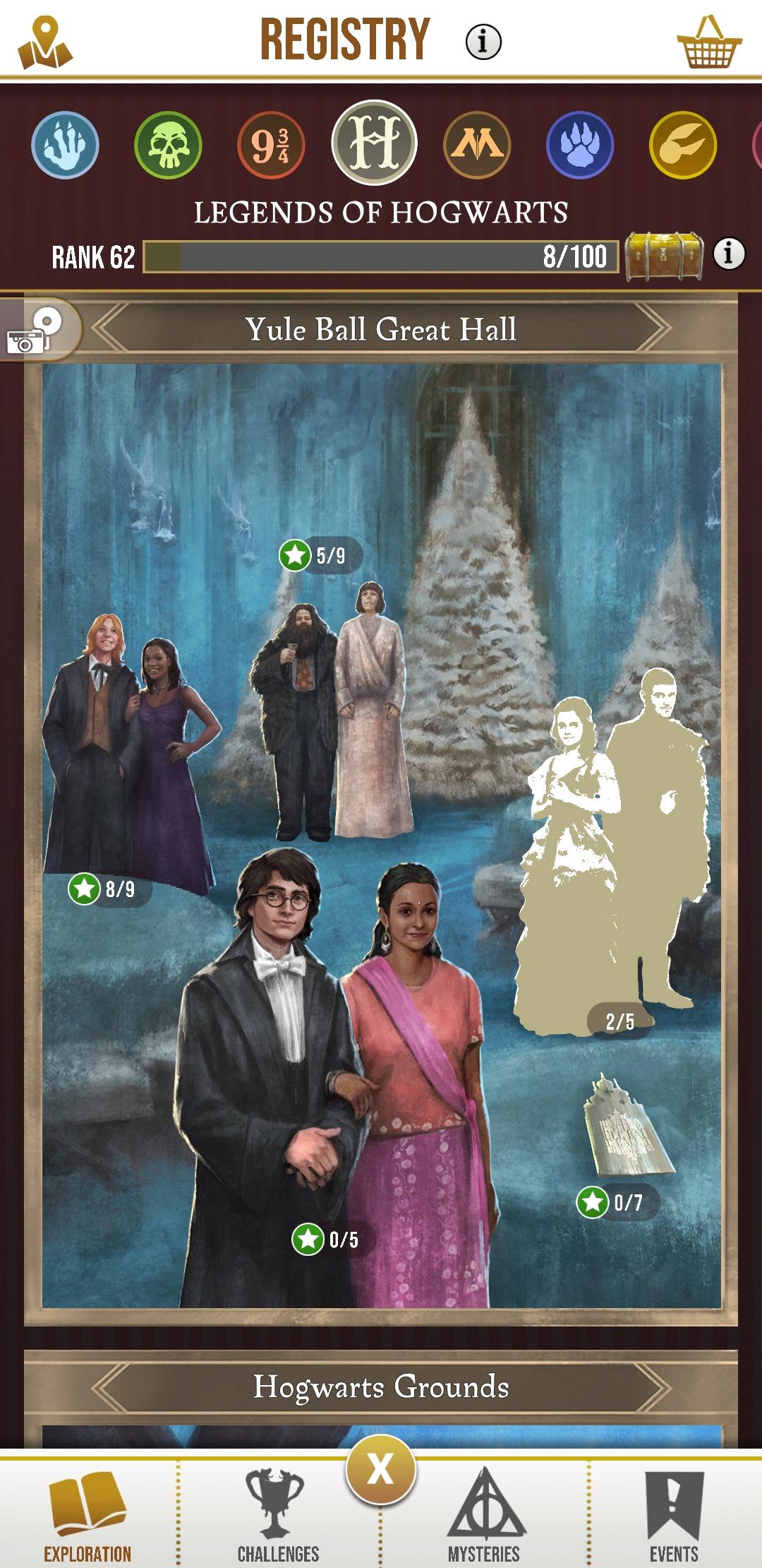 Screenshot_20200721-111247_Wizards Unite.jpg