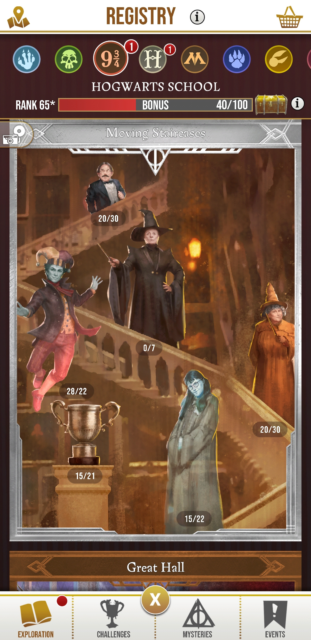Screenshot_20200602-193918_Wizards Unite.jpg
