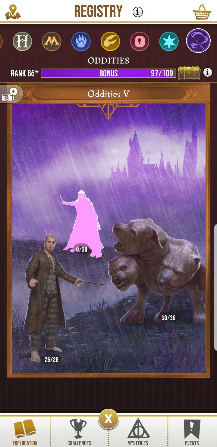 Screenshot_20200213-100906_Wizards Unite.jpg