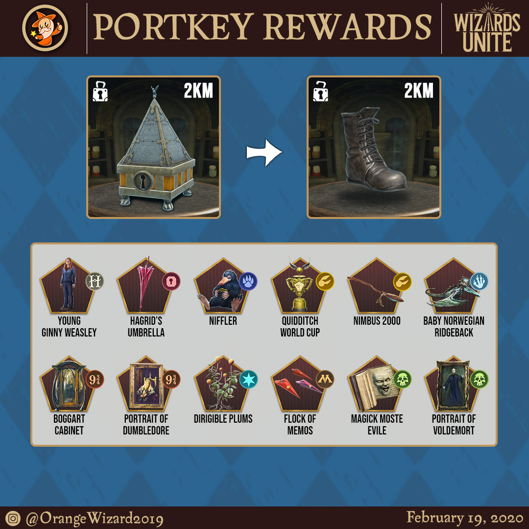 PORTKEY_REWARDS_-_2KM.jpg