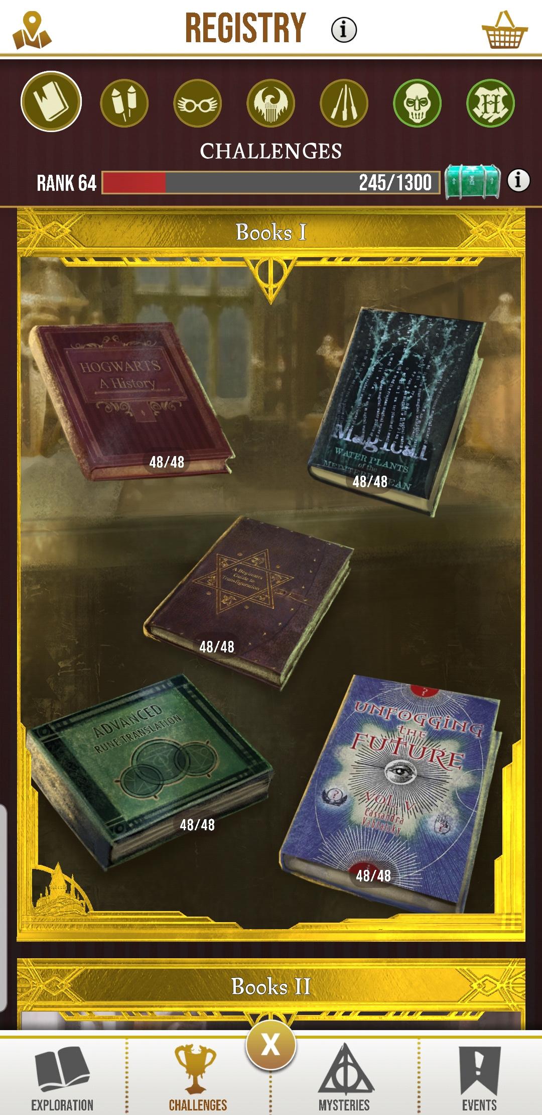 Screenshot_20191028-180933_Wizards Unite.jpg