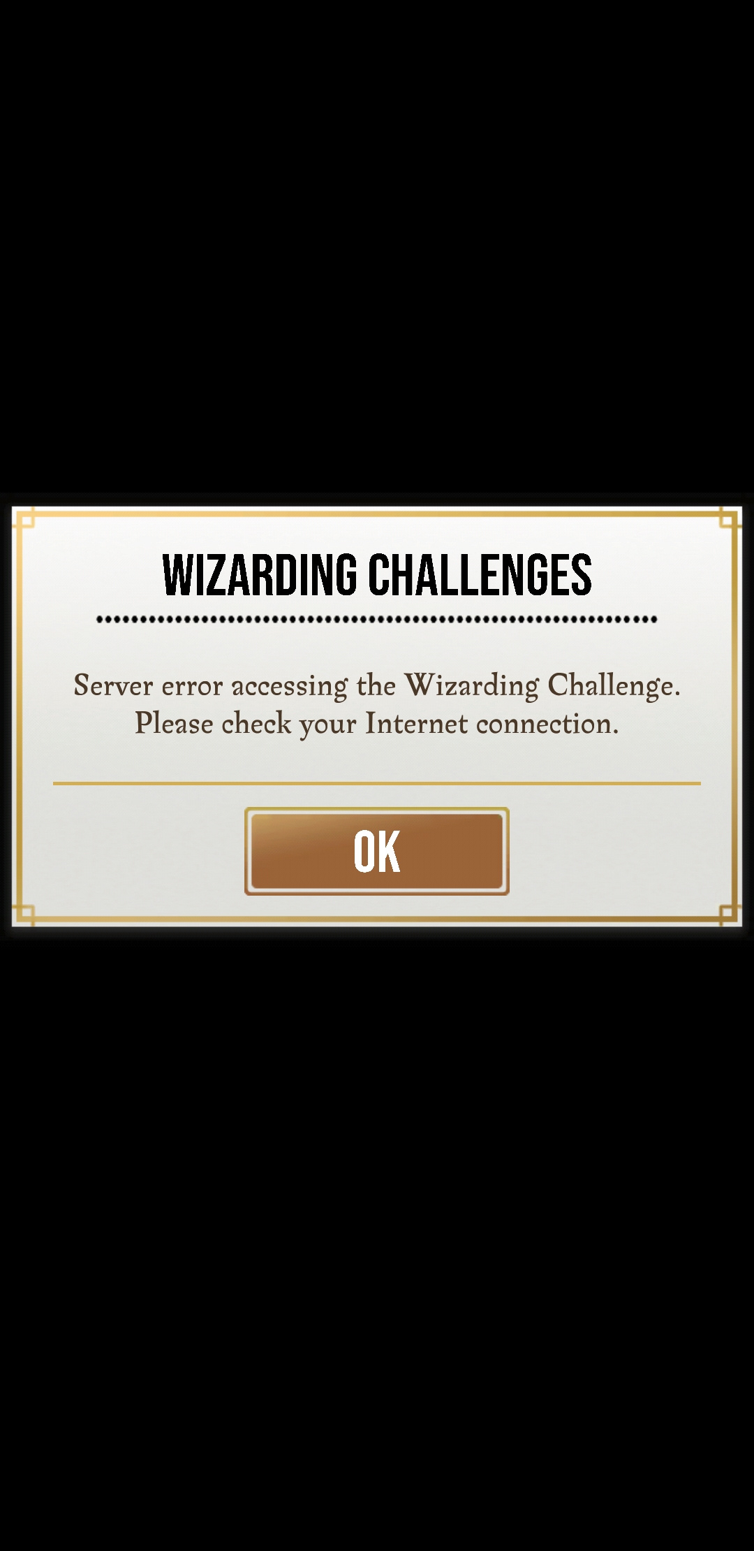 Screenshot_20200128-193117_Wizards Unite.jpg