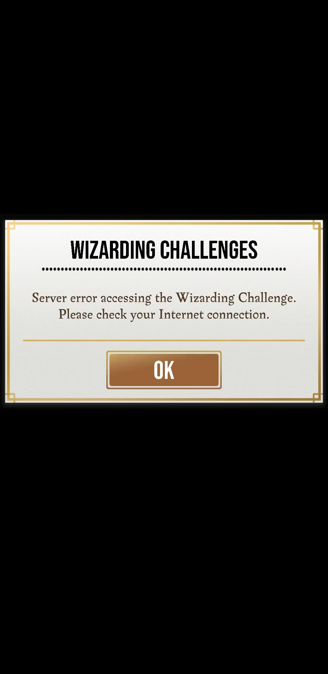 Screenshot_20200128-193117_Wizards Unite.jpg