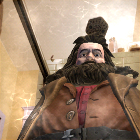 WIZARDS_UNITE_18032020_204934.png