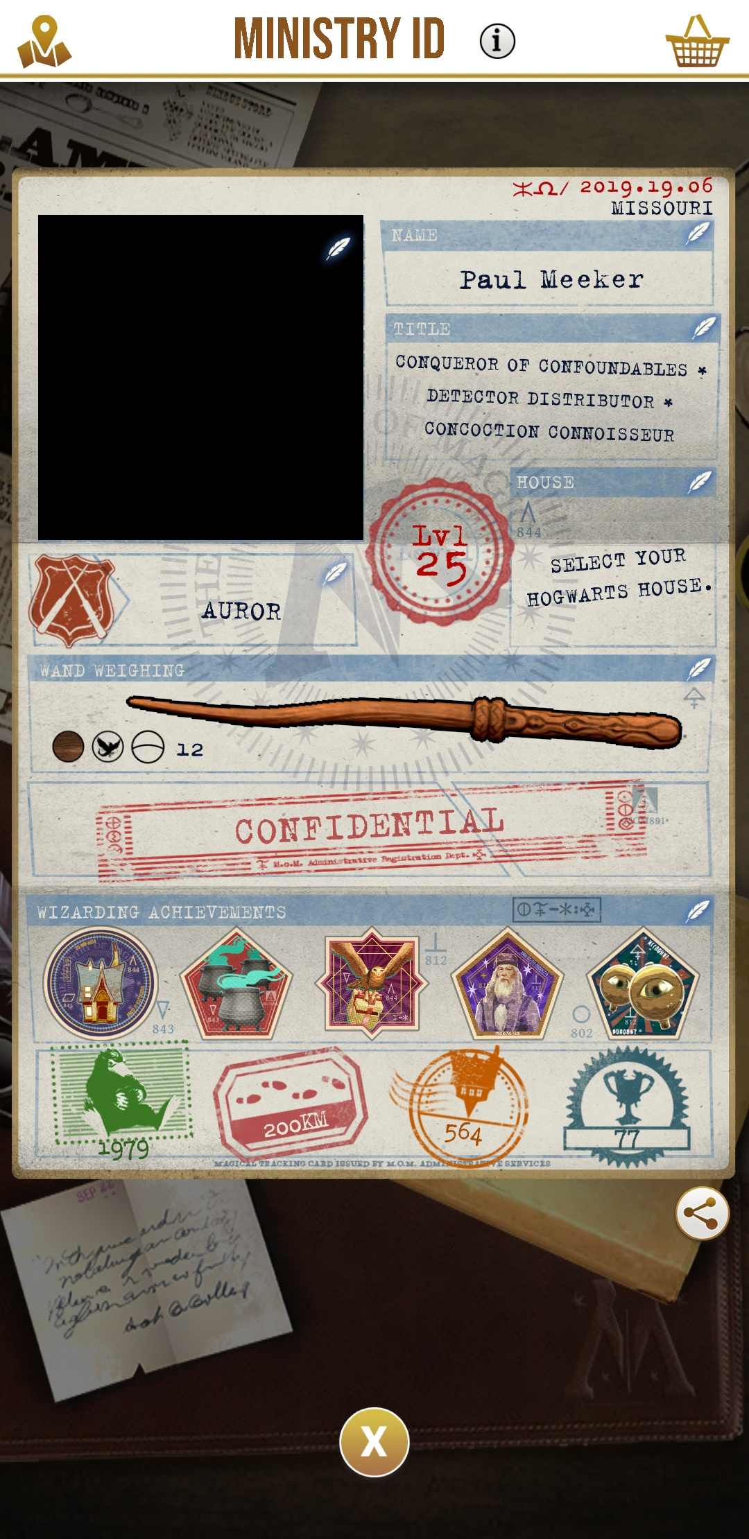 Screenshot_20200225-123112_Wizards Unite.jpg