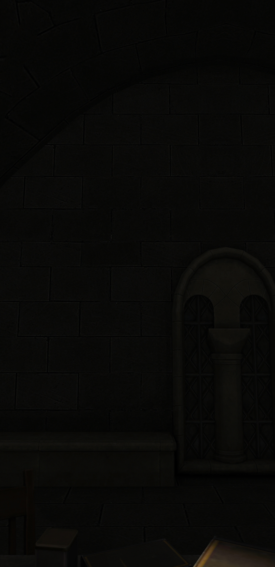 Screenshot_20200727-210852_Wizards Unite.jpg