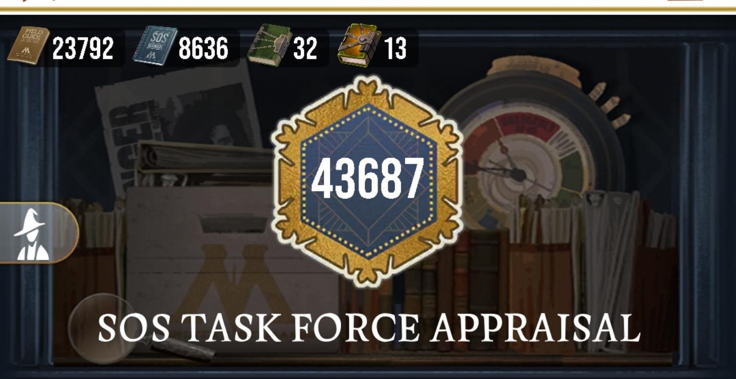 Screenshot_20201103-213226_Wizards Unite.jpg