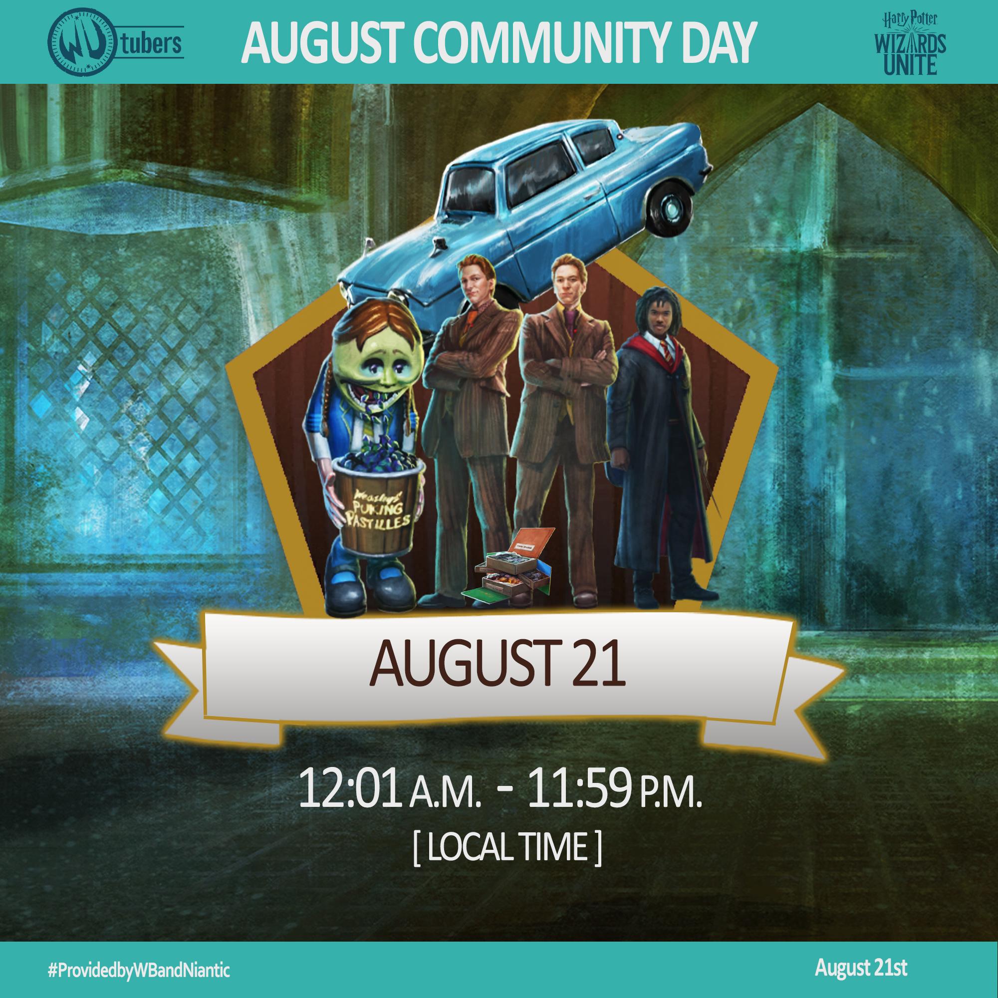 August_Community_Day_Date-1.jpg