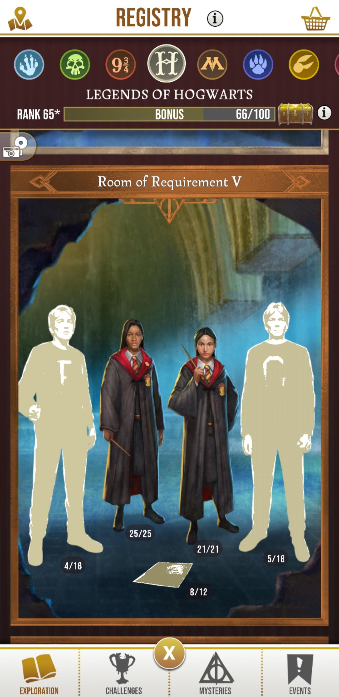 Screenshot_20200426-190510_Wizards Unite.jpg