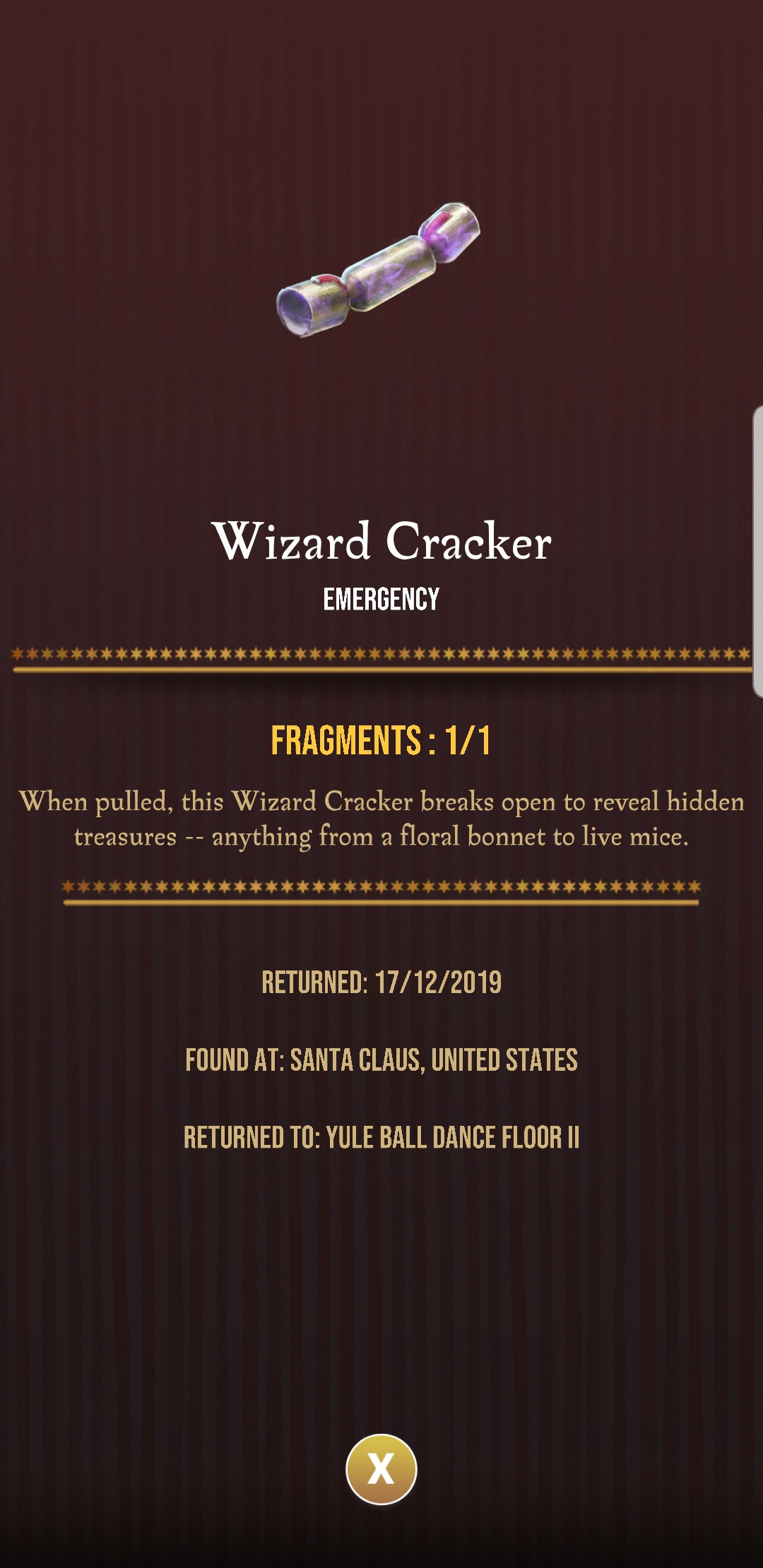 Screenshot_20191217-160705_Wizards Unite.jpg