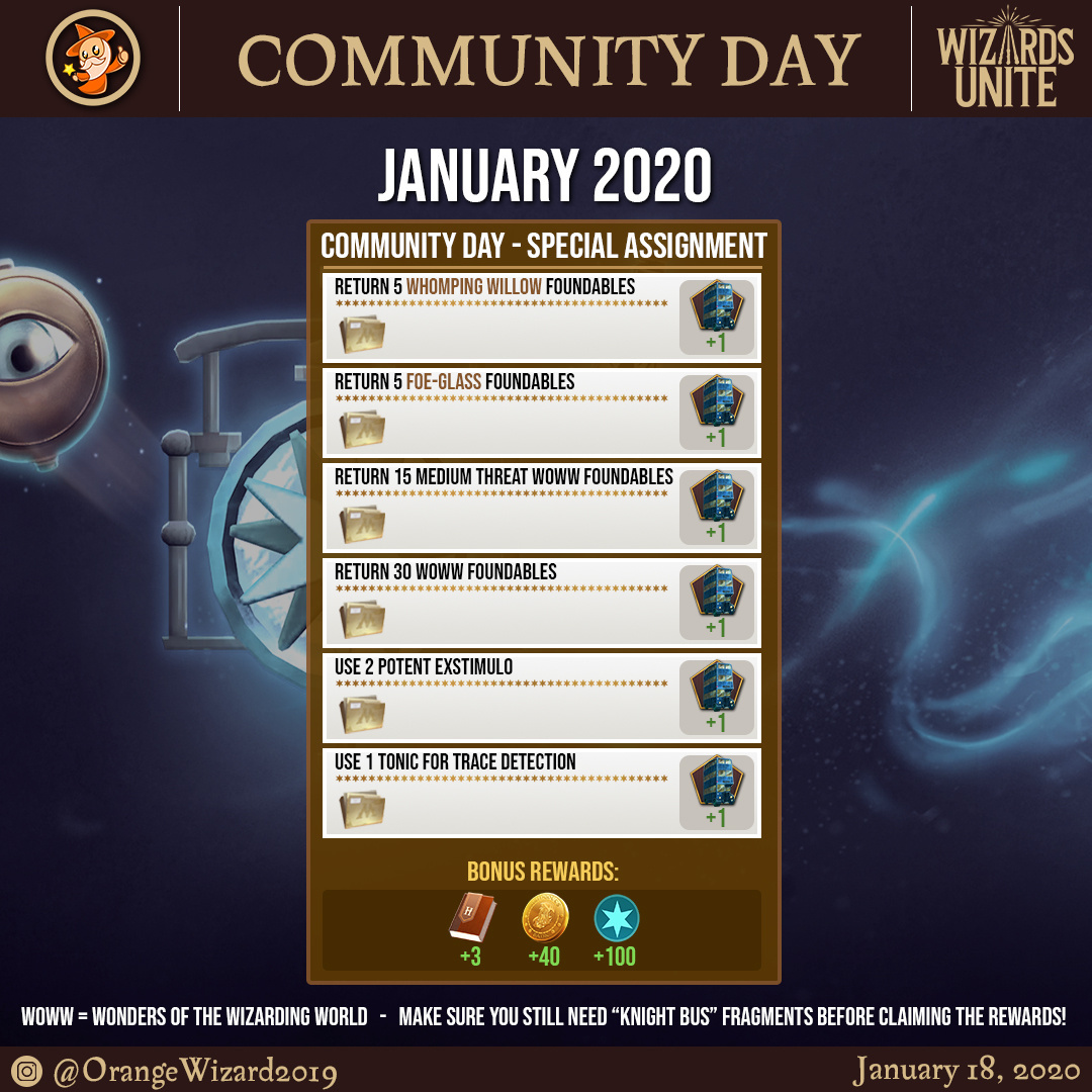 COMMUNITY_DAY_-_JANUARY_2020_-_QUESTLINE.jpg