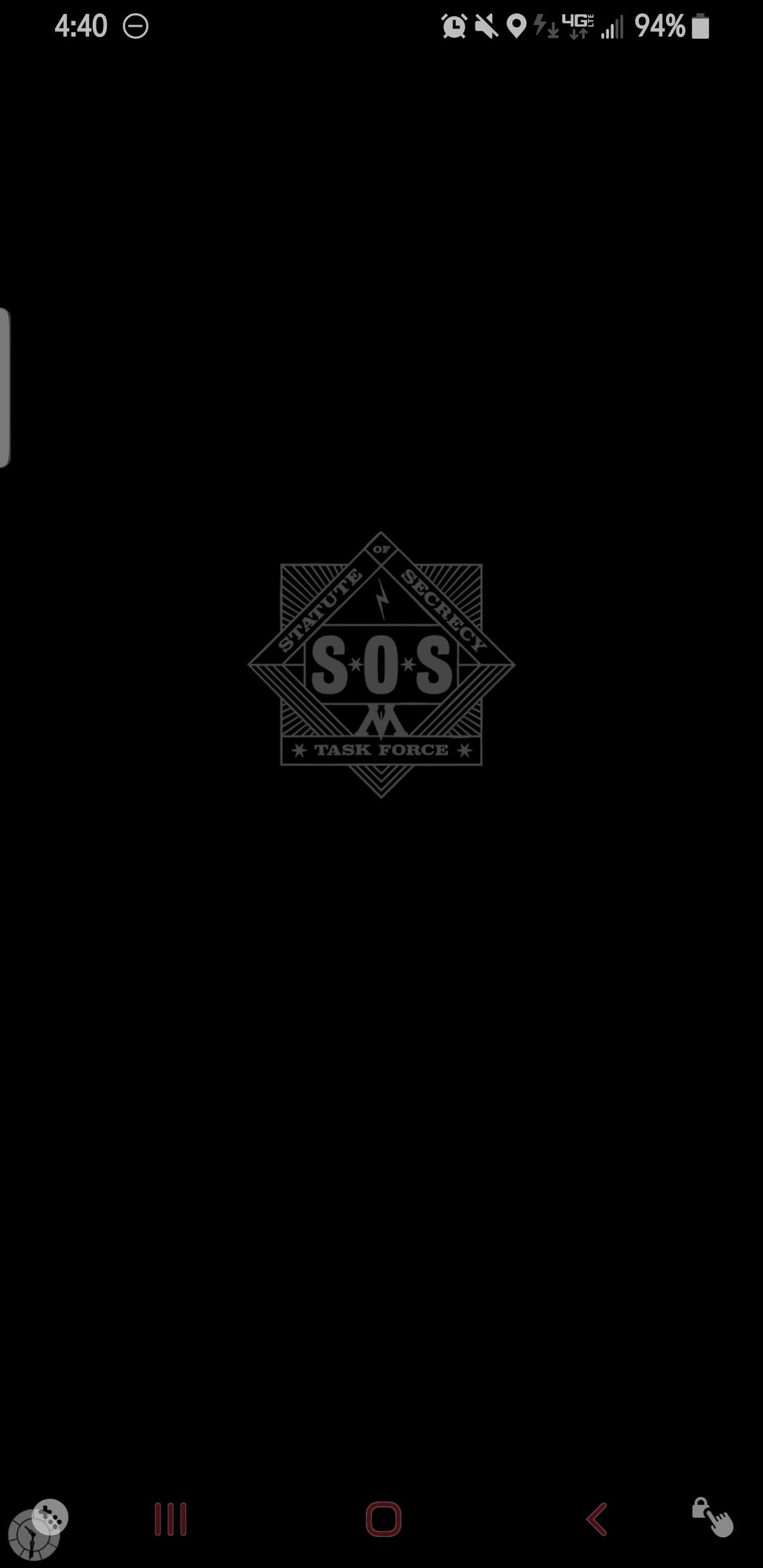 Screenshot_20200204-044018_Wizards Unite.jpg