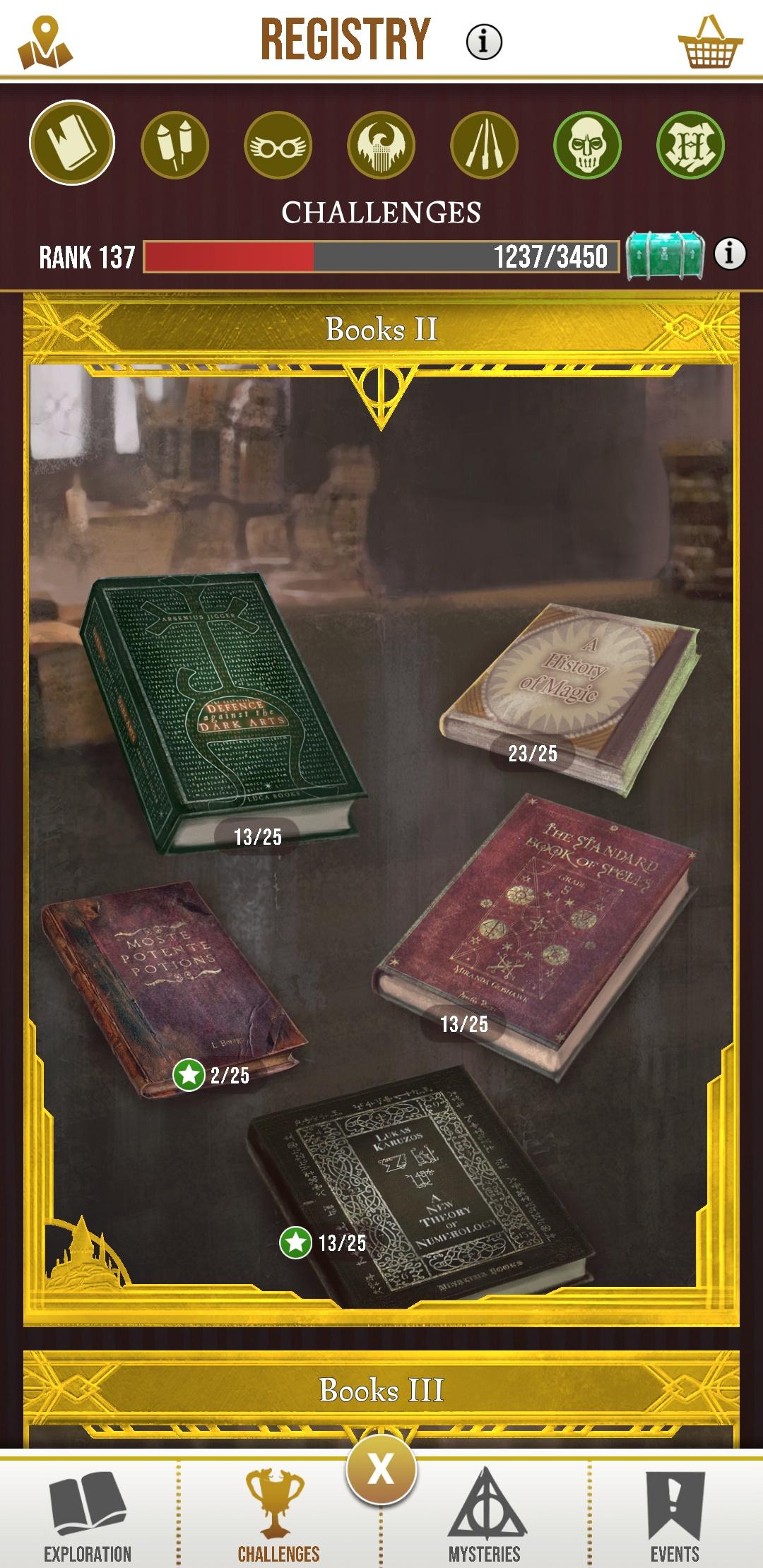 Screenshot_20200616-201159_Wizards Unite.jpg