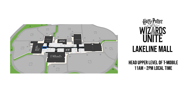 lakeline-mall-map-v2.png