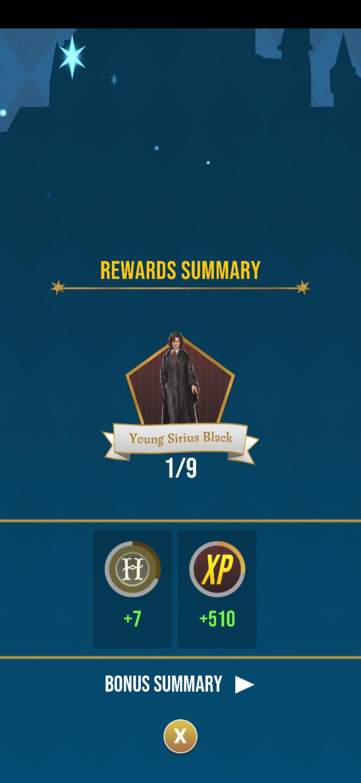 Screenshot_20200324-172252_Wizards Unite.jpg