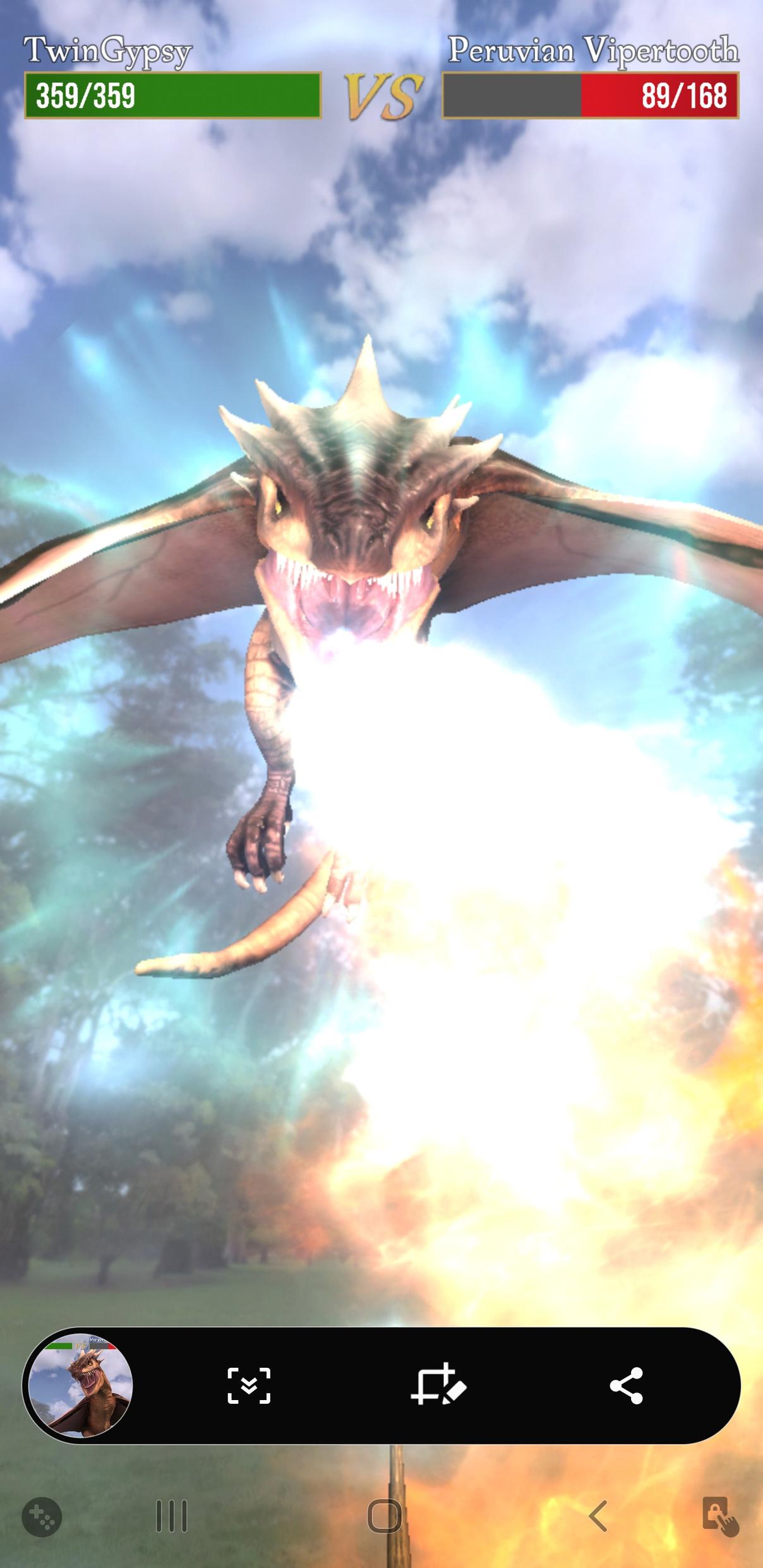 Screenshot_20200321-093446_Wizards Unite.jpg