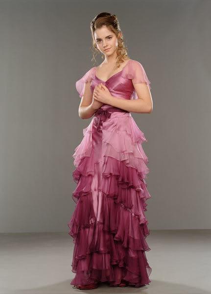 Hermione_ball_promo.jpg