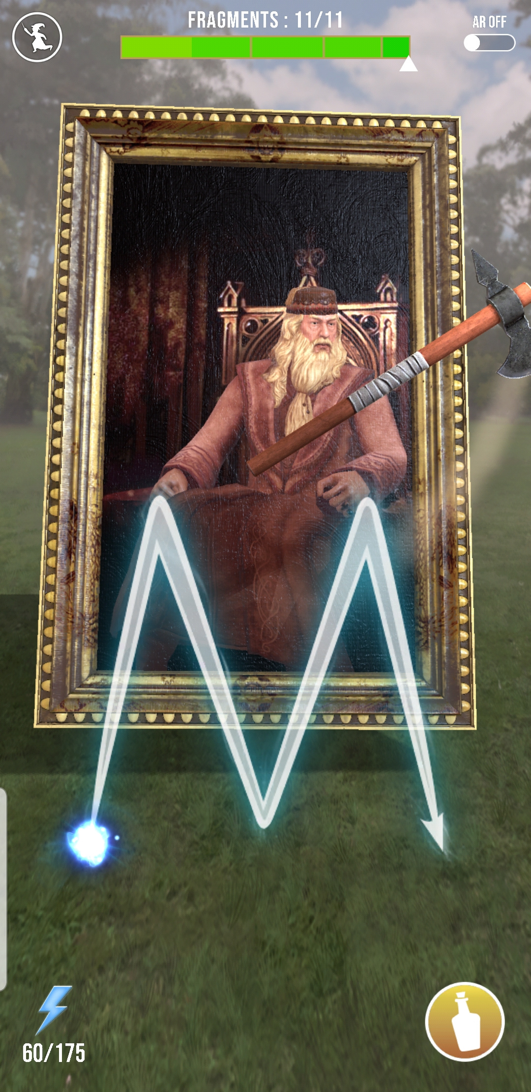 Screenshot_20191104-160705_Wizards Unite.jpg