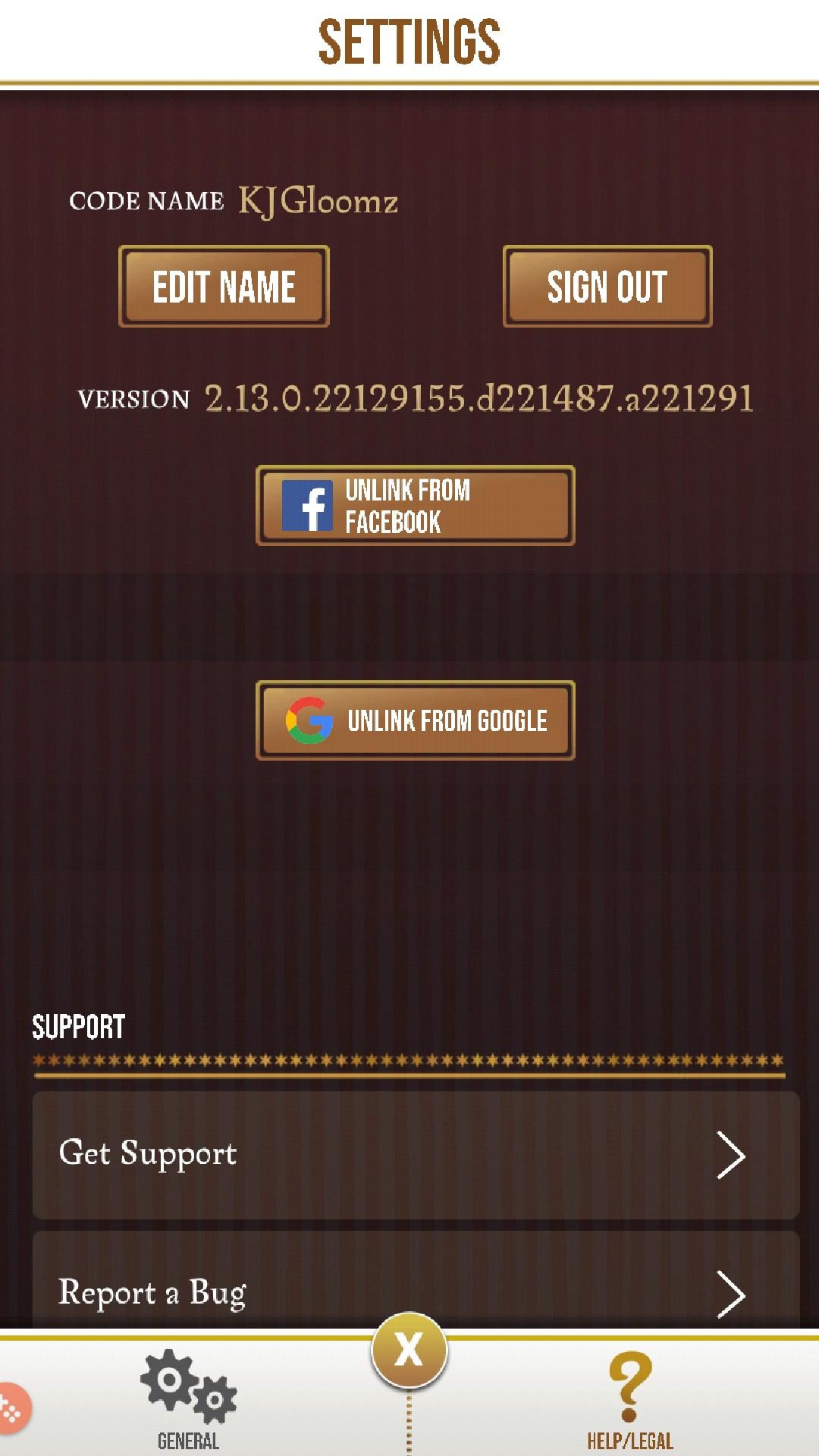 PicsArt_05-12-03.05.29.jpg
